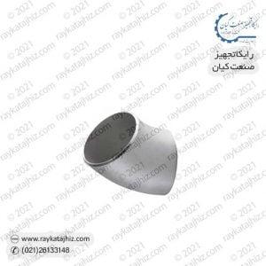 raykatajhiz product 45-Deg-elbow