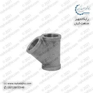 raykatajhiz product 45-lateral-tee