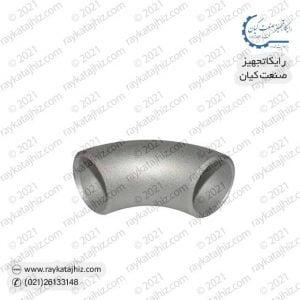 raykatajhiz product 90-Deg-Elbow