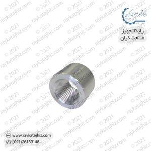 raykatajhiz product Socket-Weld-Boss