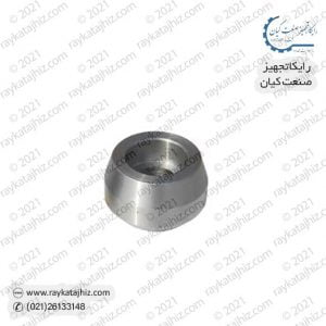 raykatajhiz product Socket-Weld-Branch-Outlet