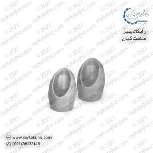 raykatajhiz product Socket-Weld-Lateral-Outlet