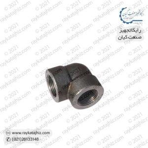 raykatajhiz product Threaded-90-Deg-Elbow