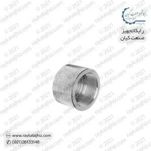 raykatajhiz product Threaded-Cap