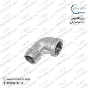 raykatajhiz product Threaded-Street-Elbow