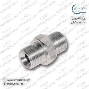 raykatajhiz product adaptor-thread-fittings