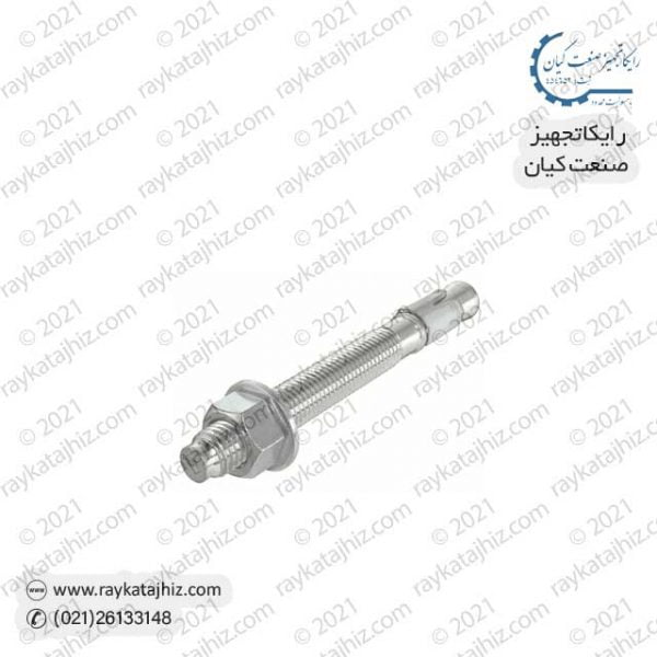 raykatajhiz product anchor-bolts