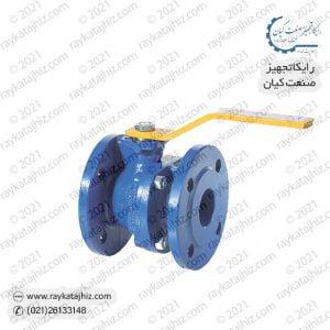 raykatajhiz product ball-valve