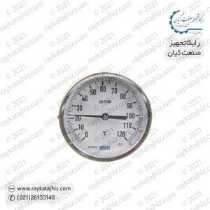 raykatajhiz product bimetalic-thermometer