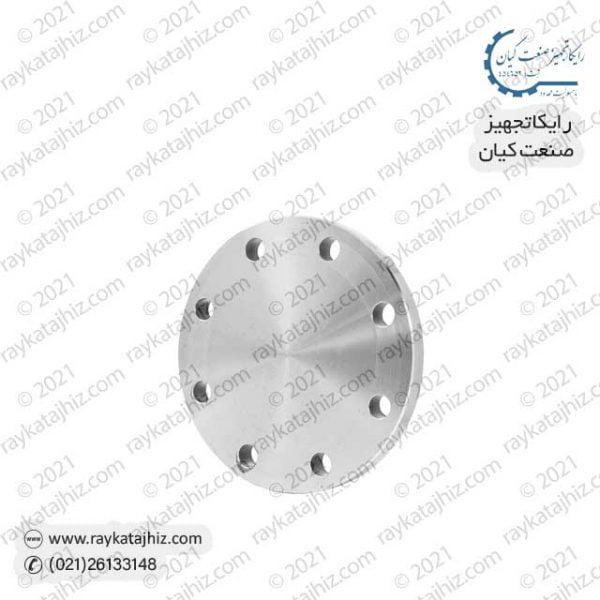 raykatajhiz product blind-flange