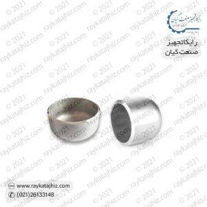 raykatajhiz product butt-weld-cap