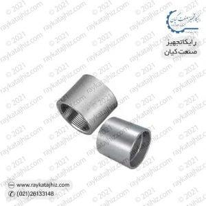 raykatajhiz product butt-weld-coupling