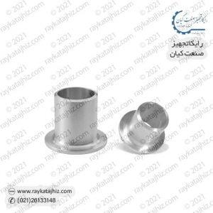 raykatajhiz product butt-weld-stub-ends