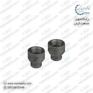 raykatajhiz product butt-weld-union