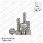 cap-screws-1
