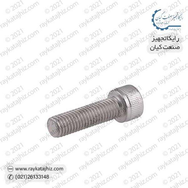 raykatajhiz product cap-screws