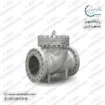 check-valve-1