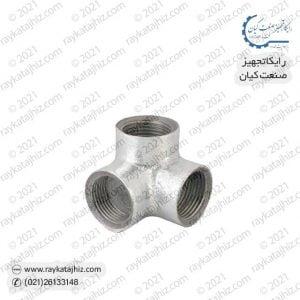raykatajhiz product Threaded-90-Deg-elbow-outlet