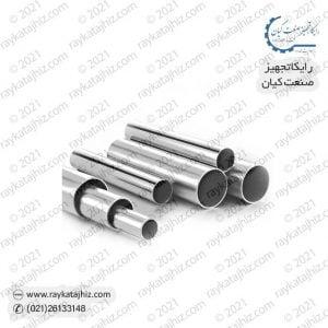raykatajhiz product erw-pipe