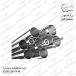 erw-pipe-2