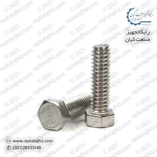 raykatajhiz product hex-head-bolt