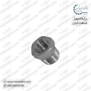 raykatajhiz product hex-head-bushing