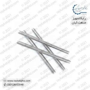 raykatajhiz product high-tensile-threaded-rods