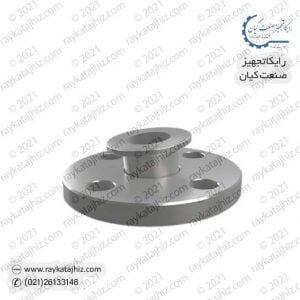 raykatajhiz product lap-joint-flange