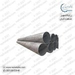 lsaw-pipe-1