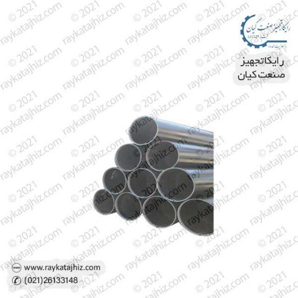 raykatajhiz product lsaw-pipe