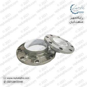 raykatajhiz product male-female-flange