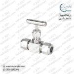 needle-valve-1