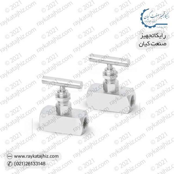 raykatajhiz product needle-valve