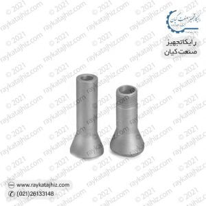 raykatajhiz product nipple-branch-outlet-butt-weld