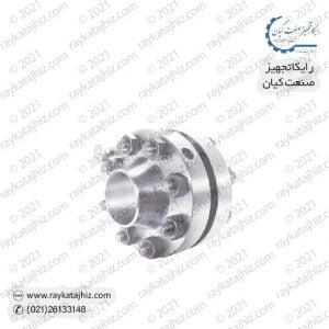 raykatajhiz product orifice-flange