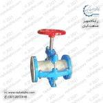 pinch-valve-2