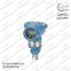 raykatajhiz product pressure-transmeter