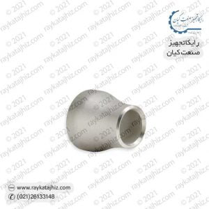 raykatajhiz product reducer-buttweld