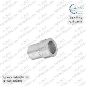 raykatajhiz product reducer-insert