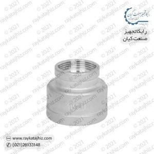 raykatajhiz product reducing-coupling