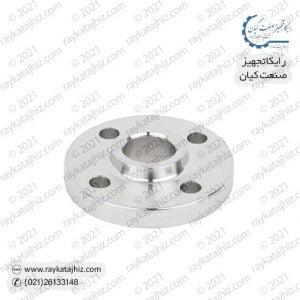 raykatajhiz product ring-type-joint-flange