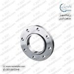 ring-type-joint-flange-2