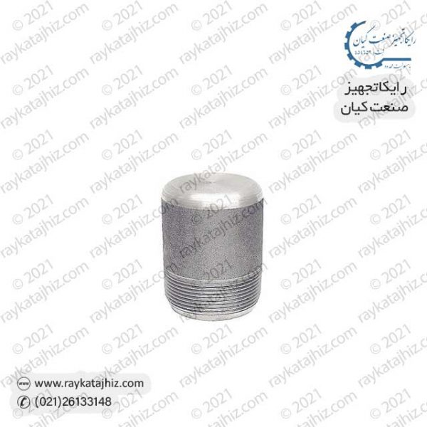raykatajhiz product round-head-plug