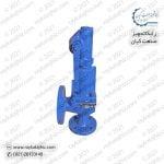 safety-valve-1
