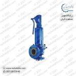 safety-valve-2