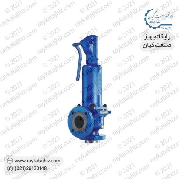 raykatajhiz product safety-valve