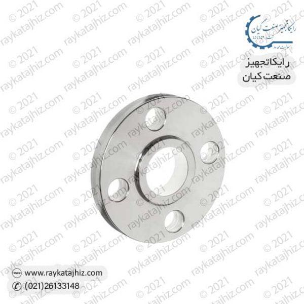 raykatajhiz product slip-on-flange