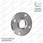 socket-weld-flange-1