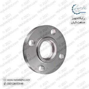 raykatajhiz product socket-weld-flange