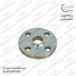 socket-weld-flange-2